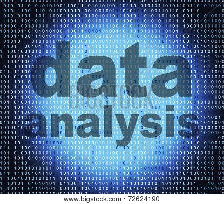 Data Analysis Indicates Fact Facts And Analyse