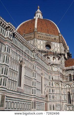 Dom-Firenze