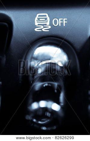 Esp Button