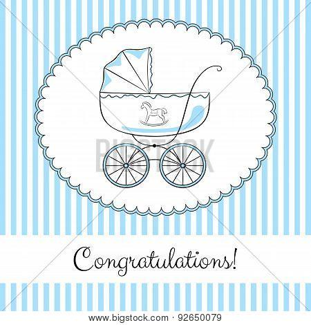 Congratulations 1