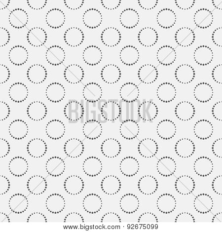Seamless Pattern653
