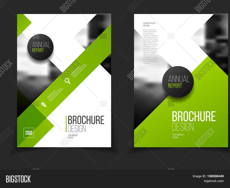 catalogue cover vector  u0026 photo  free trial