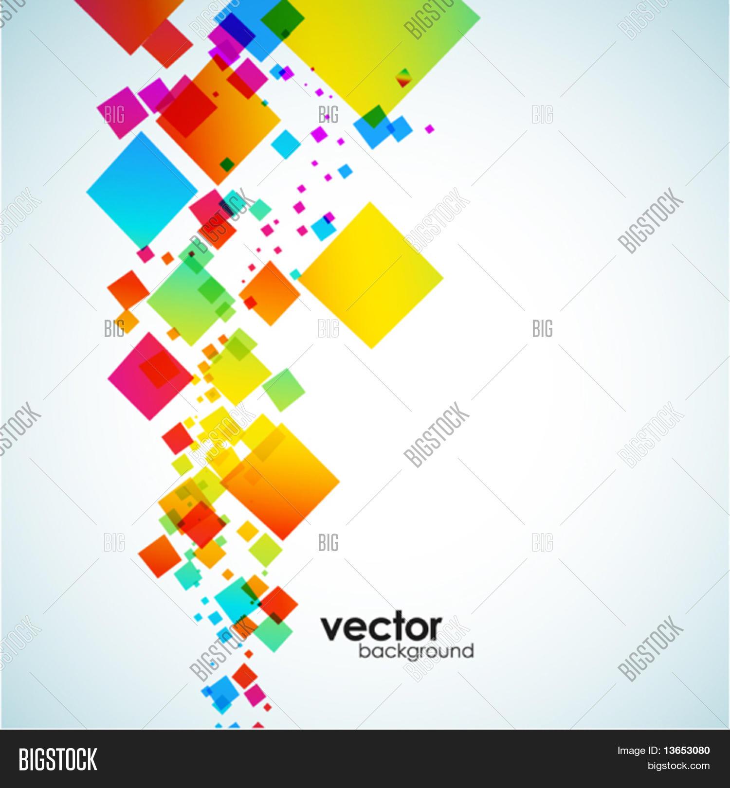 Vektorgrafik Und Foto Zu Kostenlose Probeversion Bigstock