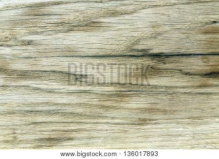 Abstract Wood Board Texture.