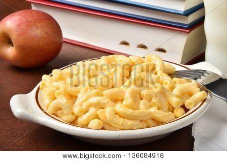 After School Snack