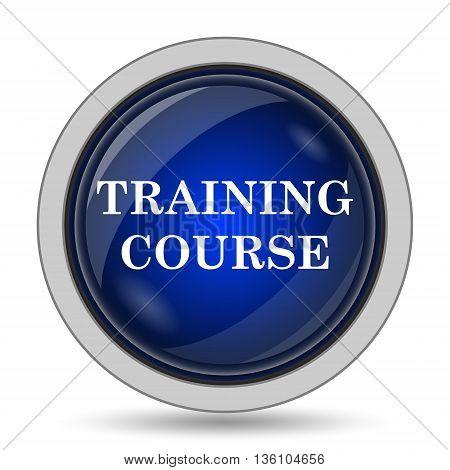 Training Course Icon