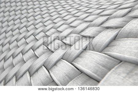 Micro Fabric Weave Clean