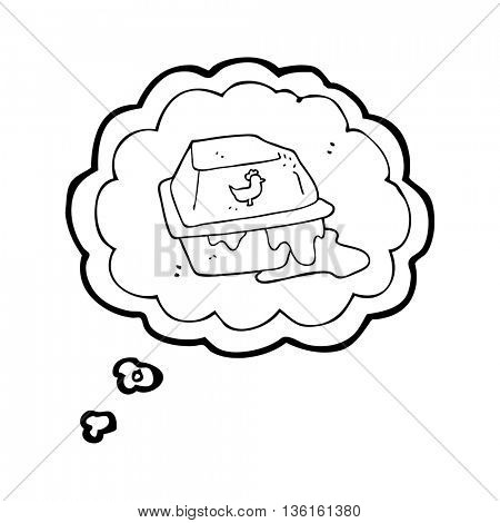 Freehand Drawn Vector Photo Free Trial