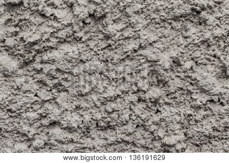 Rough concrete wall. Distress Texture. Scratched wall pattern