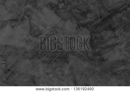 grunge texture. Abstract grunge wall background with space for text or image. Grunge concrete texture.