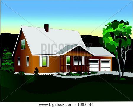 House 5.Eps