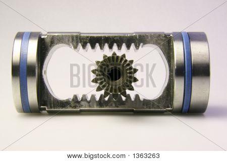Hydraulics4