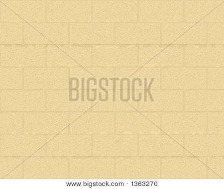 Concrete Block Background