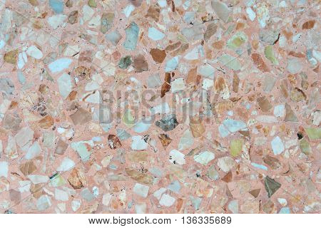 marble stone Texture background floor,  polished, surface, background,