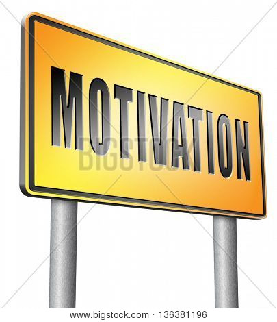 motivation and inspiration get inspired or inspire others give an energy boost optimistic with text and word