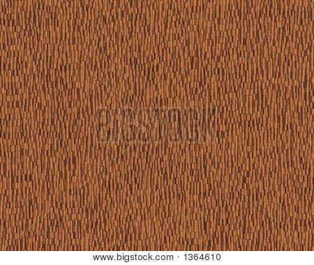 Wood Grain Textured Background Tiki Club