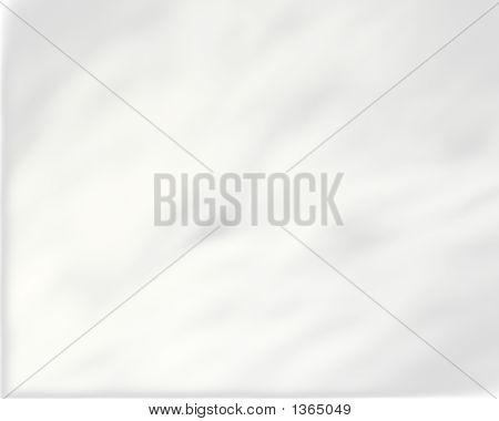 Smoke Texture Background Vapor Trail