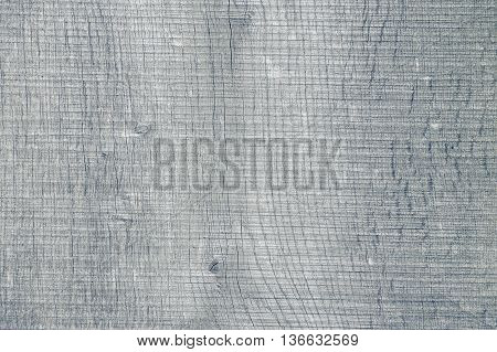 Background wood painted gray board. Abstract texture.