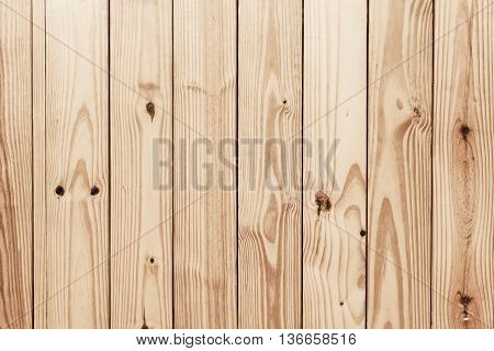wood plank wall for design and decoration