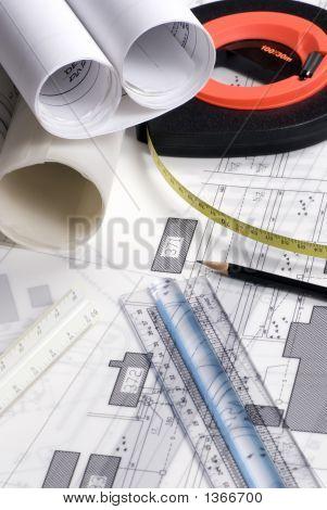 Construction Series 004