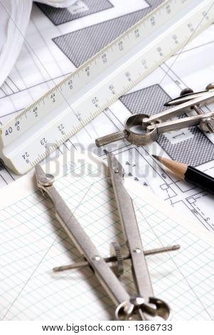 Construction Series 009