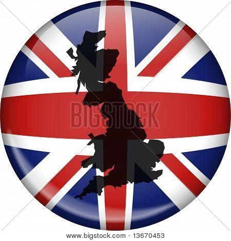 UK Globe