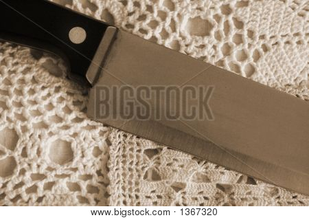 Knife 03