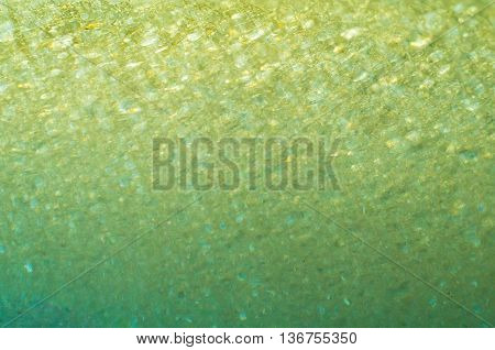 Soapsuds background with air bubbles abstract texture