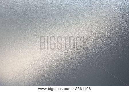 Glass Light Paint