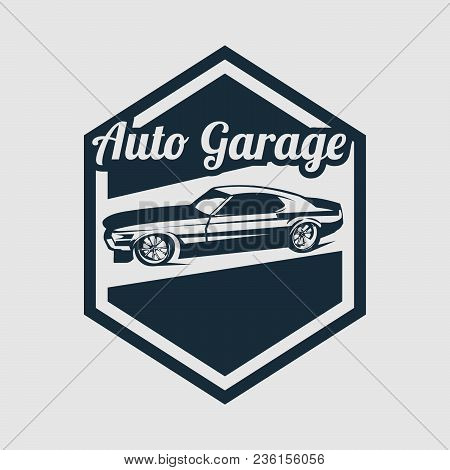 Car Logo, Car Icon, Car Icon Vector, Car Icon Object, Car Icon Image, Car Icon Picture, Car Icon Gra