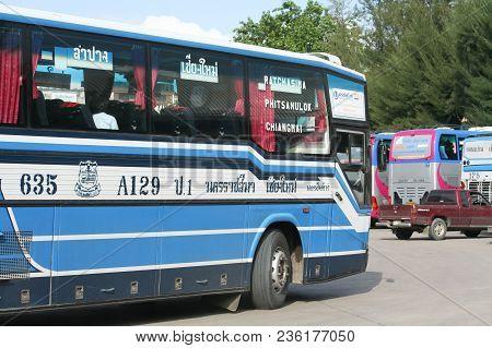 Mercedes Benz ( Argentina Bus Body)