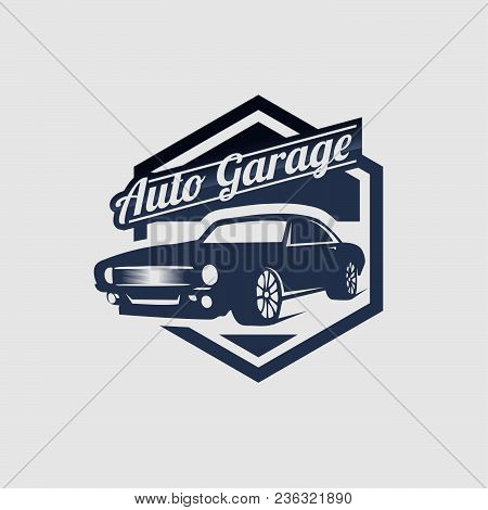 poster of Car logo,Car Icon, Car Icon Vector, Car Icon Object, Car Icon Image, Car Icon Picture, Car Icon Graphic, Car Icon Art, Car Icon Drawing,Eps8,Eps10