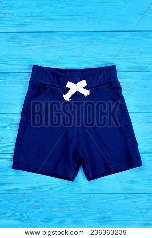 Cotton Organic Summer Shorts For Kids. Toddler Boy Summer Short Pants For Casual Wear. Shop Brand Ki