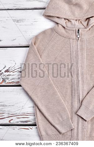 New Collection Og Knitted Kids Cardigans. Warm Children Apparel For Casual Wear. Boys Winter Sweater