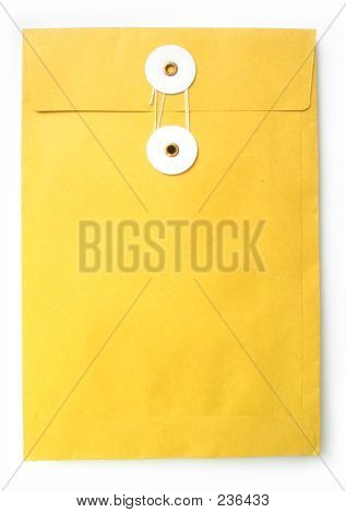 Envelopstock 1