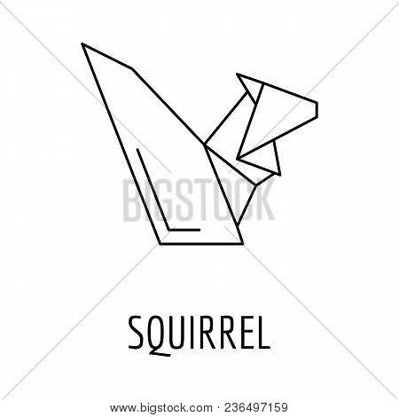 Squirrel Images Illustrations Vectors Free Bigstock
