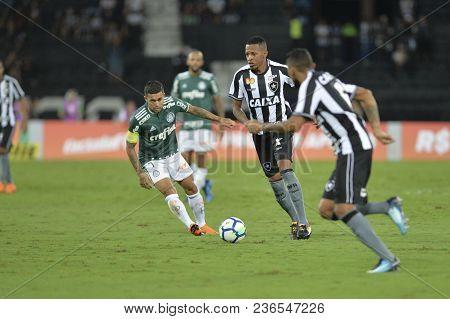 Brazilian Championship 2018