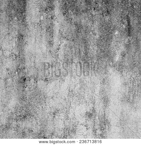 grunge background with space for text