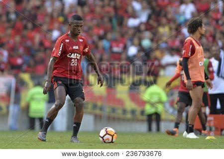 Libertadores Cup 2018