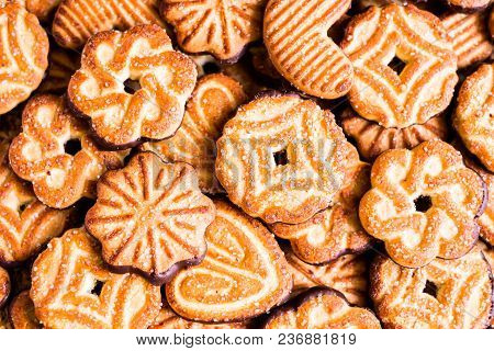 Aromatic, Arrangement, Assorted, Background, Bake, Biscuit, Brown, Celebrate, Celebration, Chip, Cho