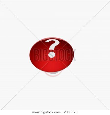 Interrogation Red Button