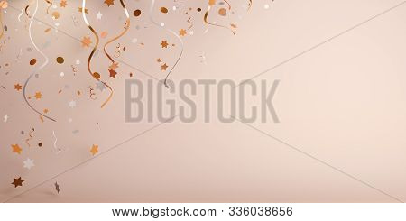 Happy New Year 2020, New Year Greeting Card, New Year Background, New Year Banner, New Year 3d, Gold