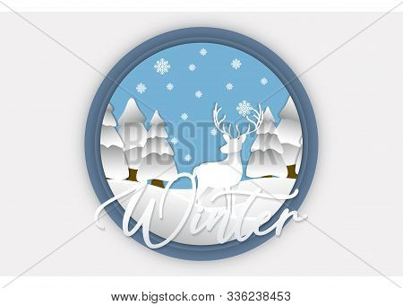 Winter, Winter Sale, Winter Greeting Card, Winter Background, Winter Banner, Winter Abstract, Winter