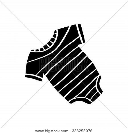 Modern Invention Natural Fabric Comfortable, Perfect Baby Clothes Soft, Lightweight, Drawing Art Sty