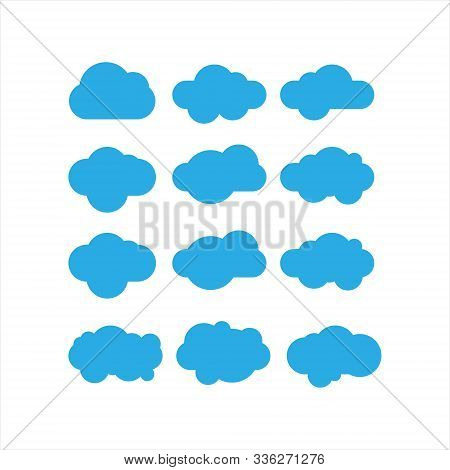 Cloud set. Cloud Icon. Cloud Icon Art. Cloud Icon Picture. Cloud Icon Image. Cloud Icon logo. Cloud Icon Flat. Cloud Icon design. Cloud icon app. Cloud design. Cloud icon. Cloud color