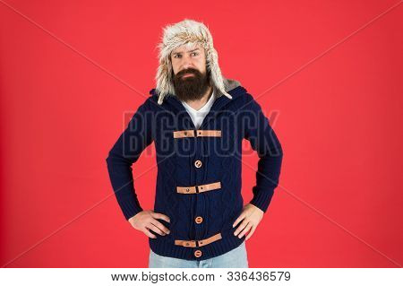 Hipster Rustic Style Outfit. Fashion Menswear Shop. Masculine Clothes Concept. Winter Menswear. Clot