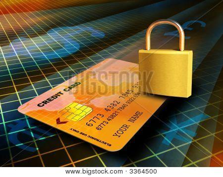 Online-Transaktionen