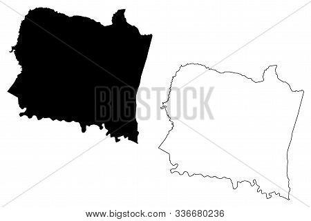 San Sebastian Municipality (commonwealth Of Puerto Rico, Porto Rico, Pr, Unincorporated Territories