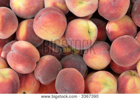 Peaches42