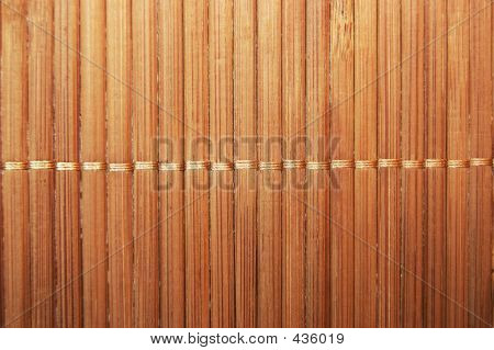 Texture Brown Bamboo2